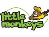 Little Monkeys - Hull