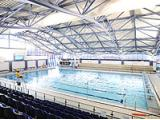 Llandudno Swimming Centre