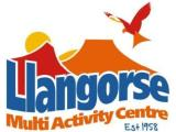 Llangorse Multi-Activity Centre