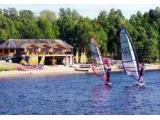 Loch Insh Watersports & Skiing Centre