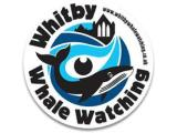 Whitby Whale Watching Centre