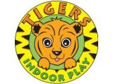 Tiger Indoor Play - Daventry
