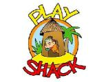 The Play Shack Play n Party Centre, Shildon