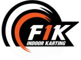 F1 Karting East Midlands