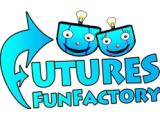 Futures Fun Factory, Luton