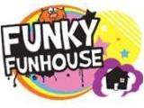 Funky Fun House - Cambridge
