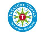 The Whitby Vampire Curse Treasure Trail