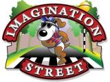 Imagination Street - Redditch