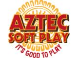 Aztec Soft Play - Carlisle
