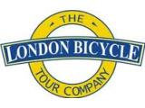 London Bicycle Tour Company, South Bank