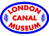 London Canal Museum, Kings Cross