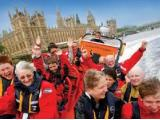 London RIB Voyages - Southbank