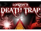 Londons Death Trap, London