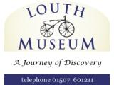 Louth Museum