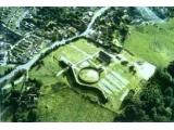 Lunt Roman Fort - Coventry