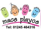 Mace Playce - Chelmsford