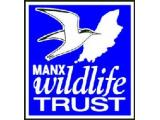 Manx Wildlife Trust - St Johns