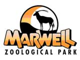 Marwell Zoological Park - Winchester