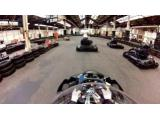 Speedkarting Warrington
