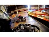 Avago Karting Swinton