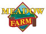 Meadow Farm, Sheffield