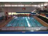 Water activities kent childrens leisure - The strand swimming pool gillingham ...