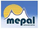 Mepal Outdoor Centre - Ely