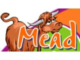 Mead Open Farm, Leighton Buzzard