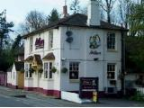The Plough / Millers - Bletchingley