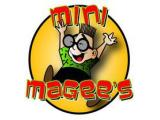 Mini Magees Party and Play Centre, Preston