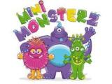 Mini Monsterz & Laser Tag - Scarborough