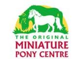 Miniature Pony Centre - Newton Abbot
