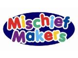 Mischief Makers Ltd