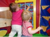 Mobys Playcentre, Fareham