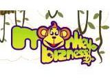 Monkey Bizness Indoor Play Centre - Lewes
