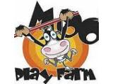 MOO Play Farm
