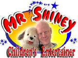 Mr Shiney Children's Entertainer, Grimsby
