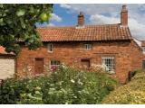 Mrs Smiths Cottage, Lincoln