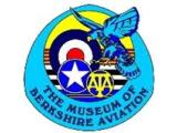 Museum of Berkshire Aviation, Reading