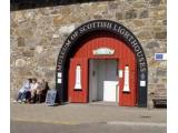 Scottish Lighthouse Museum