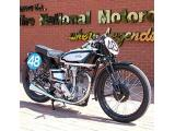 National Motorcycle Museum, Solihull