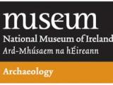 National Museum of Ireland - Archaeology, Dublin