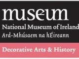 National Museum of Ireland - Decorative Arts & History - Dublin