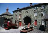 National Slate Museum - Llanberis