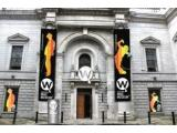 National Wax Museum Plus - Dublin