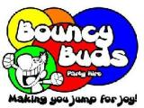 Bouncybuds Party Hire Lincoln