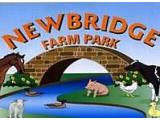 Newbridge Farm Park