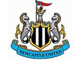 Newcastle United Football Club Tour - Newcastle Upon Tyne