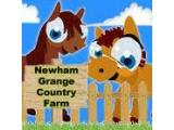 Newham Grange Country Farm