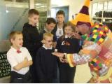Childrens and adults entertainer - Birmingham